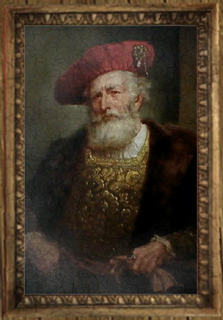File:Decorative Painting old guy.png