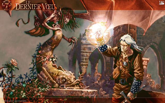 File:Le Dernier Voeu 2008 wallpaper.jpg