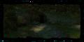 Thumbnail for version as of 23:43, May 15, 2008