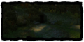 Thumbnail for version as of 03:04, May 26, 2008