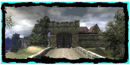 File:Places Merchants Gate.png