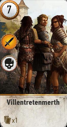 DLC version