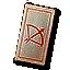 Tw3 icon gwent range monsters