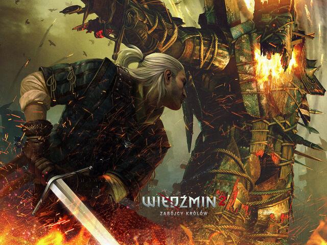 File:Geralt-VS Draug.jpg
