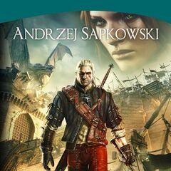 Французьке видання(2012)