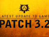Patch 3.2 (The Witcher 2)