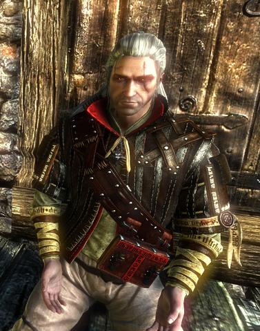 File:Tw2 screenshot armor shiadhal.png