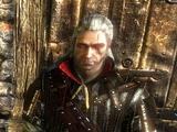 Shiadhal's armor