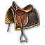 Tw3 saddle enhanced