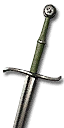 File:Tw3 witcher steel bear sword lvl2.png