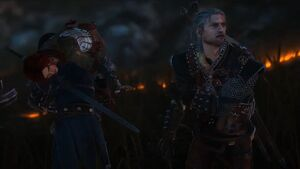 Witcher2TrailerScreen1