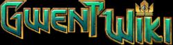 Гвинт Вікі (логотип)