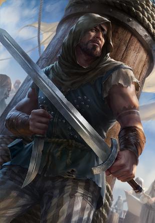 File:Tw3 cardart skellige clan dimun pirate.png