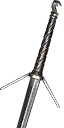 File:Tw3 viper silver lvl1.png