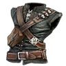 File:Armor Studded leather jacket.png
