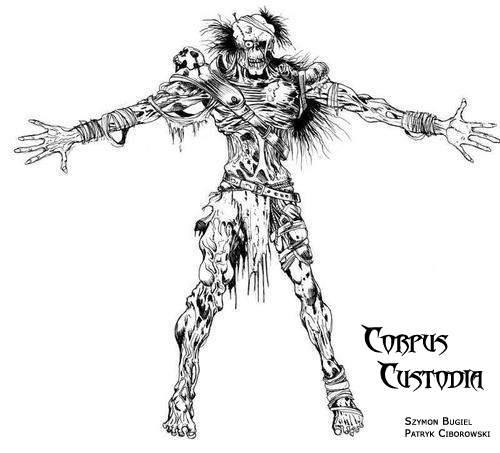 File:Corpus.jpg