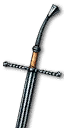 File:Tw3 steel unique angivare.png