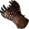 Tw2 armor longstuddedleathergauntlets