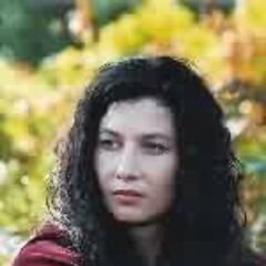 Yennefer in <i>The Hexer</i> movie and TV show