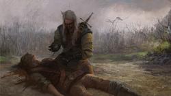 Cutscene killed Berengar 1