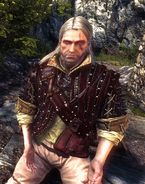 Tw2 screenshot armor studdedleatherjacket