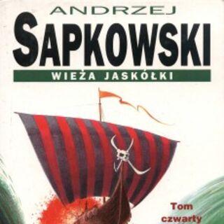 Prima edizione polacca