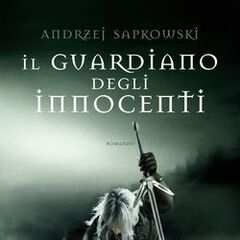 Italian Edition, Nord, 2010.