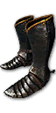 File:Tw3 armor knight 2 boots 1.png