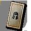 Tw3 icon gwent soldier nilfgaard