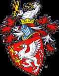 COA Hengfors