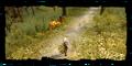 Thumbnail for version as of 03:44, November 7, 2008