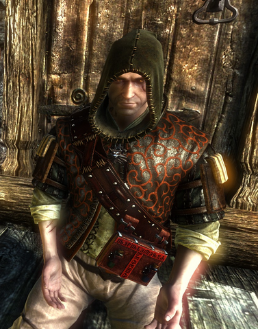 File:Tw2 screenshot armor elven.png