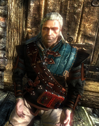 Tw2 screenshot armor hunter
