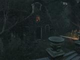 Von Everec family crypt