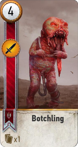File:Tw3 gwent card face Botchling.png