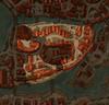 Tw3 map district glory lane