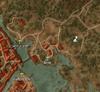 Tw3 map novigrad 06