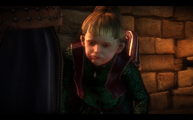 File:Witcher2-boussy.png