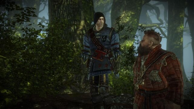File:Witcher2 2011-10-21 21-01-16-57.jpg