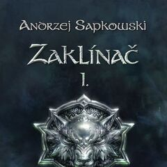 Second Czech edition.