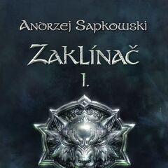 Останнім Чеське видання