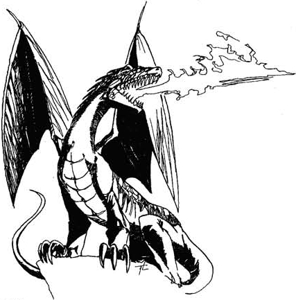 File:Red Dragon RPG.jpg