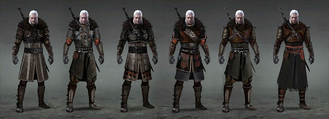 File:Tw3 Undvik armor concept art.jpg