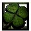 Tw3 four leaf clover