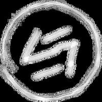 Tw2 rune animal