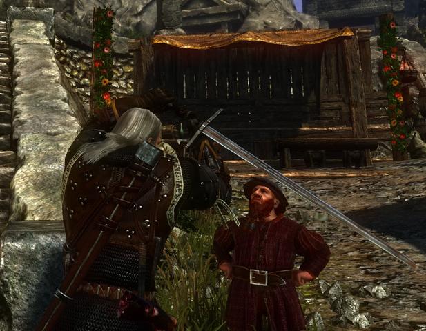 File:Tw2 screenshot rusty steel sword.png