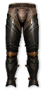 File:Tw3 armor knight 2 pants 1.png