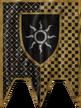 Tw3 nilfgaard flag banner3