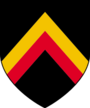 COA Aedirn2
