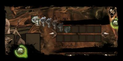 Tutorial inventory